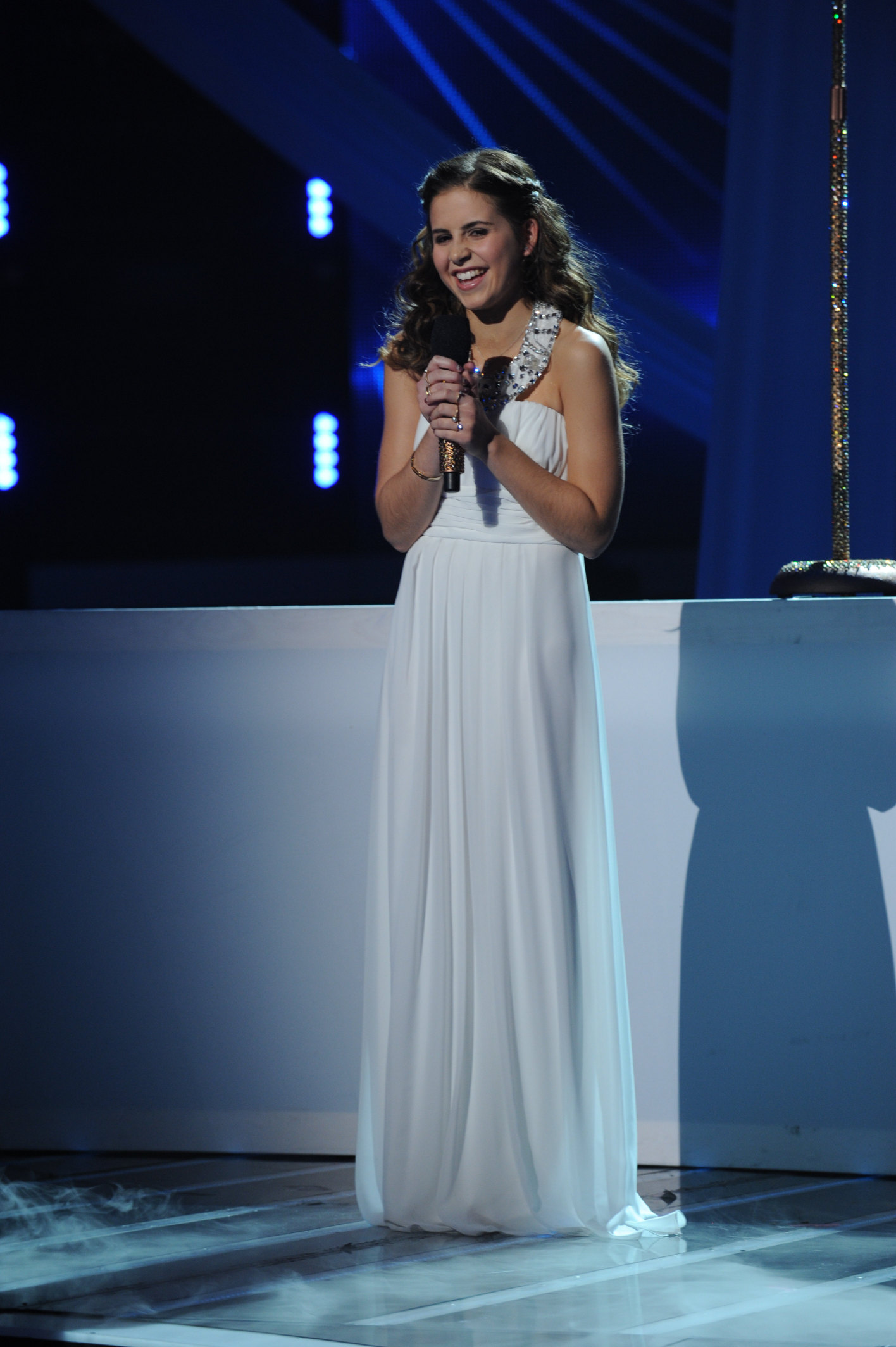 carly rose x factor - HD 1416×2128
