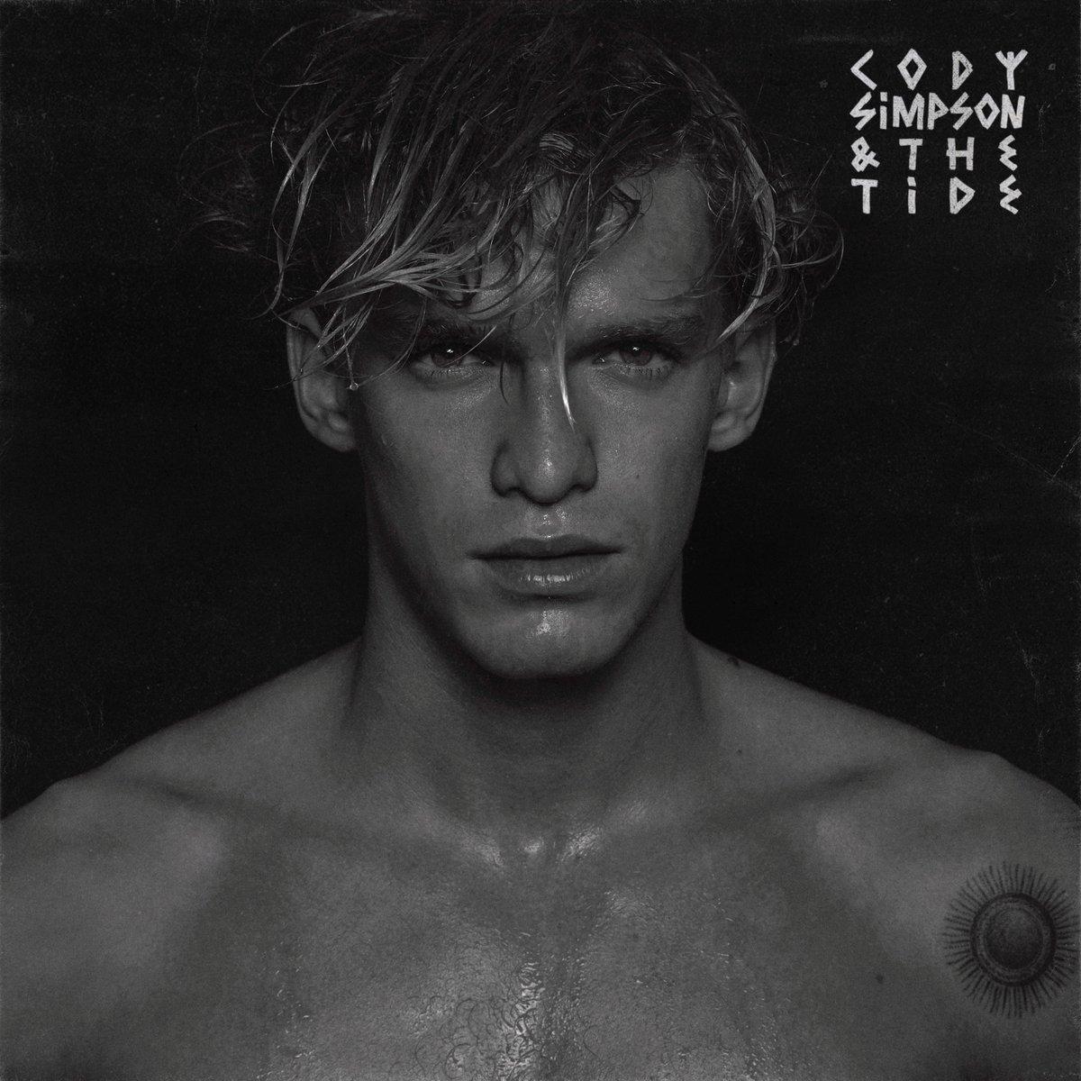 Cody Simpson The Tide Announces New Tour Dates Celeb Secrets