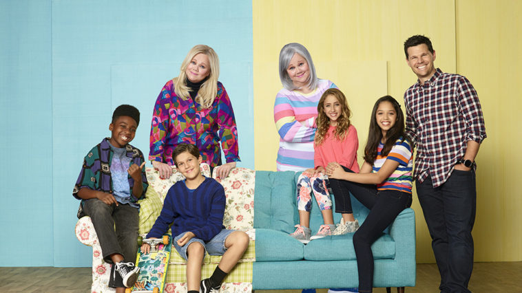 (Disney Channel/Ed Herrera)