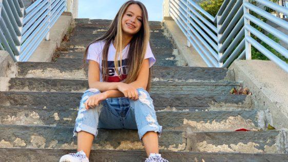 Alli Haber