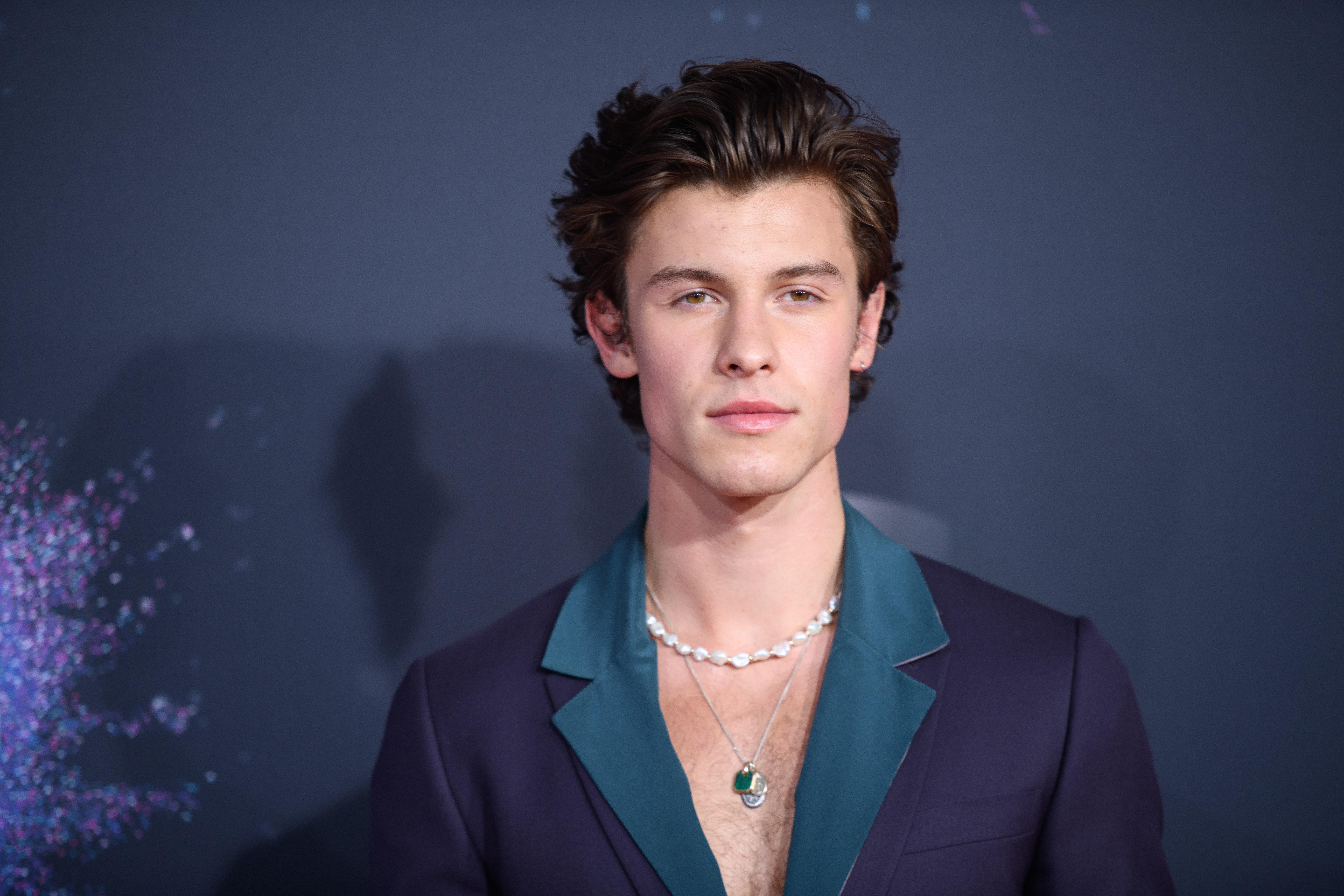New Music Friday: Shawn Mendes Drops A New Album, The Weeknd & Rosalía Remix